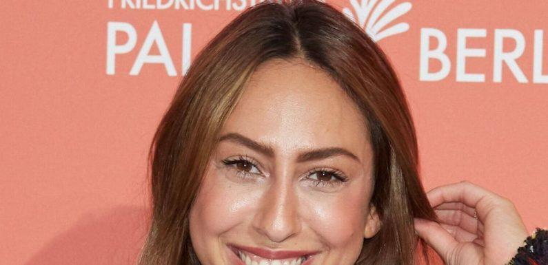 Melissa Khalaj moderiert neue Musiksendung