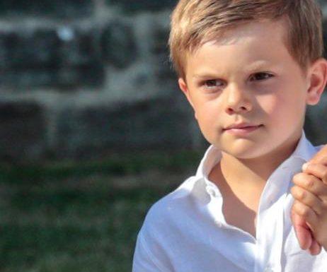 Oscar von Schweden: Ändert sich jetzt alles?