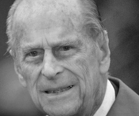 Prinz Philip (†99): Neue Enthüllungen zu seinem Testament