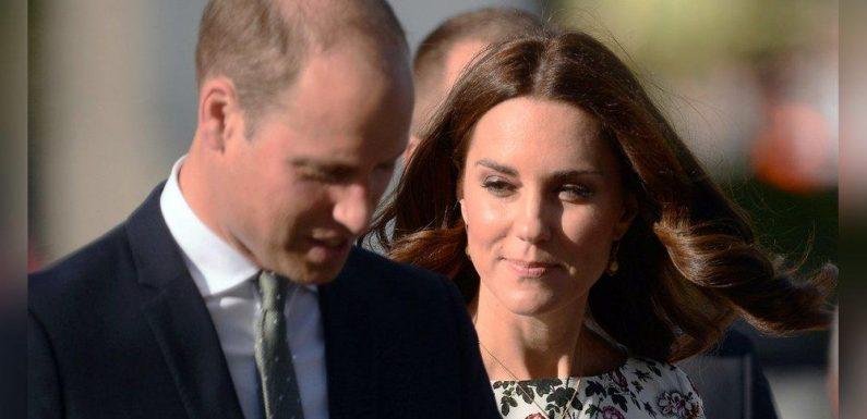 Prinz William und Herzogin Kate: Kriegen ihre Kinder noch ein royales Geschwisterchen?