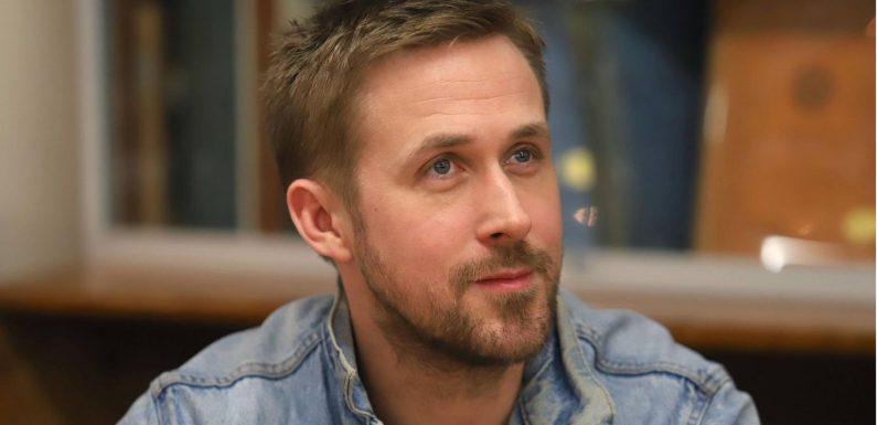 Ryan Gosling: Privat wie nie! Er verrät Details über sein Familienleben