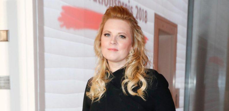 Schlagerstar Patricia Kelly: Akute OP verhindert Bühnenauftritte