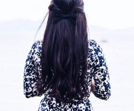 Shampoo ohne Silikone: Natürliche und gesunde Pflege fürs Haar