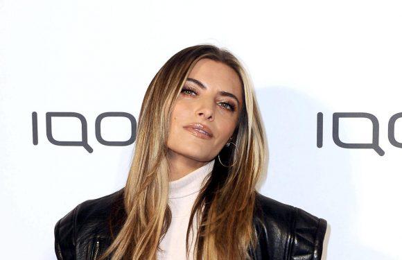 """Sophia Thomalla: So geht die """"Date or Drop""""-Moderatorin mit schlechten Dates um"""
