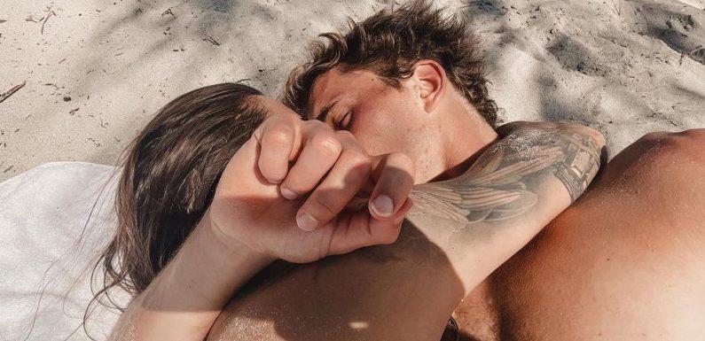 Sophia Thomalla & Alexander Zverev: So kommentiere die Promis das Liebes-Outing