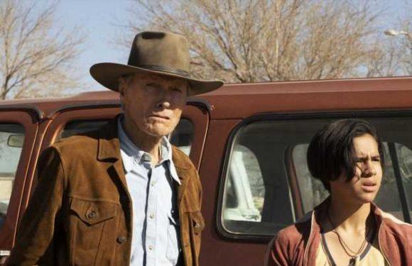 Unaufgeregter Roadtrip mit Clint Eastwood