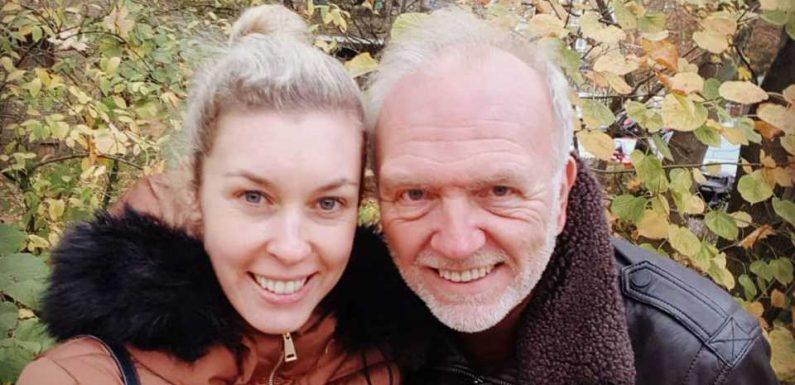 """""""Gegen uns"""": Janina & Roland von Sommerhaus-Stars enttäuscht"""