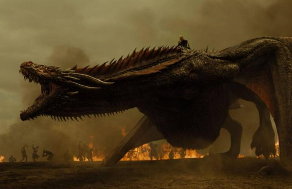 """""""House of the Dragon"""": Das erwartet die Fans beim """"Game of Thrones""""-Spin-off"""