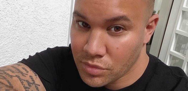 """Señorita"" & Co.: Darum kommen Kay Ones Hits im Spätsommer"
