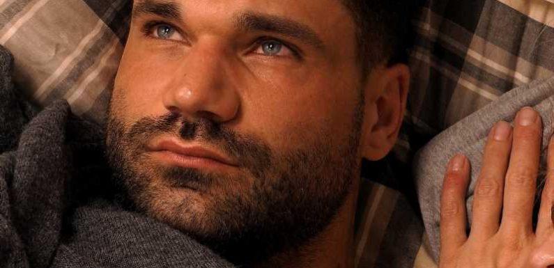 """""""Sommerhaus""""-Star Mike Cees-Monballijn: Jetzt bricht alles über ihm zusammen!   InTouch"""